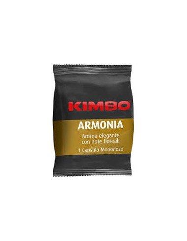 Compatibili 100 Capsule Lavazza Point Caffè Kimbo Espresso