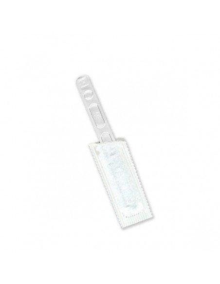 Compatibili 100 Bicchieri-Palette-Zucchero Kit Accessori