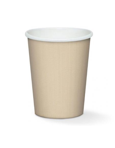 Compatibili Kit Bio Caffè 100