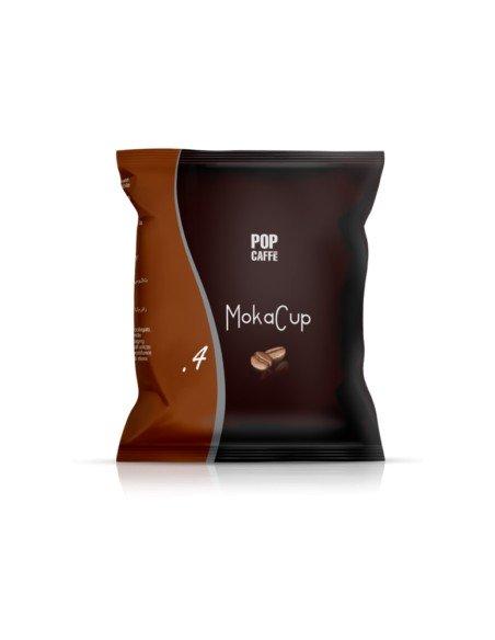 100 Capsule Domo-Maranello Pop Caffè Deca .4