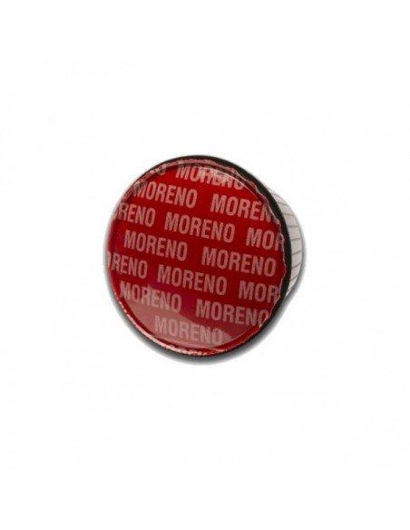 Compatibili 50 Capsule Dolce Gusto Moreno Miscela Top Espresso