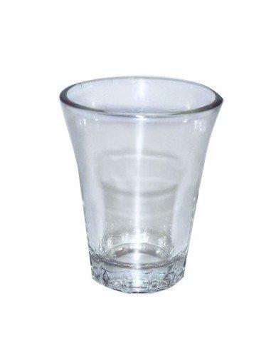Bicchierino In Vetro Per Caffè - 70ml