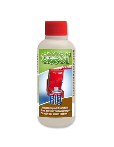 Compatibili Decalcificante Liquido Axor Rio 250 Ml ( 5 dosi)