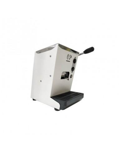 Compatibili Macchinetta in Cialde ESE 44mm Lollina -Spedizione