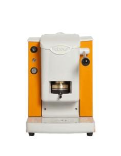 Compatibili Macchinetta in Cialde ESE 44mm Faber Slot Plast