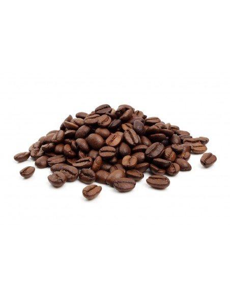 Compatibili 1 Kg Grani Lollo Caffè Miscela Dek