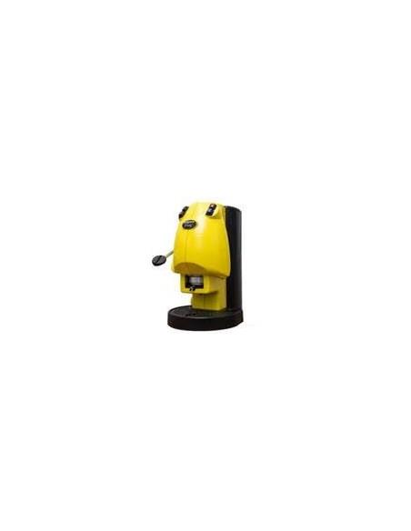 Compatibili Guarnizione Oring Cialda 0147 Frog Grimac Aura La