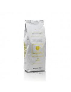 1 Kg Grani Lollo Caffè Miscela Oro