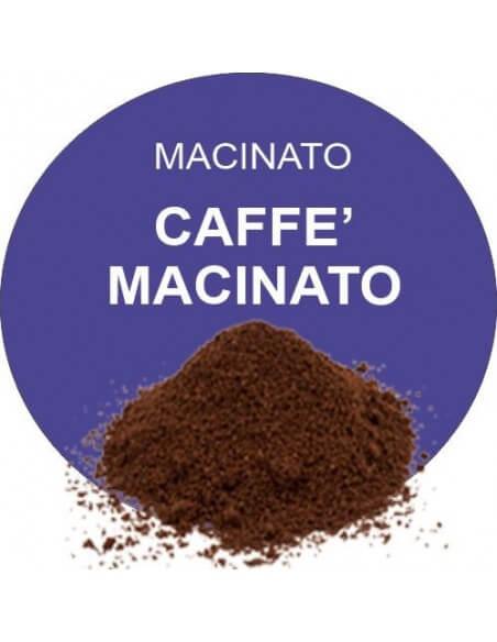 Macinato
