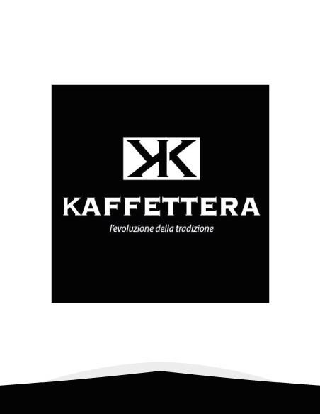 Kaffettera