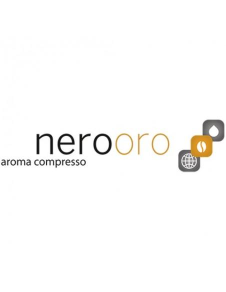 NeroOro