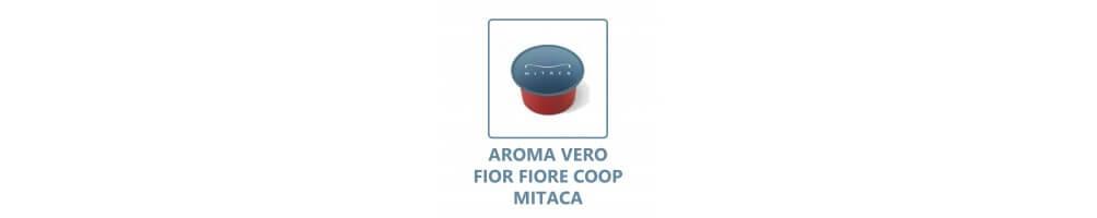 Fior Fiore - Coop - Lui - Aroma Vero
