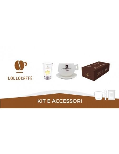 Kit e accessori