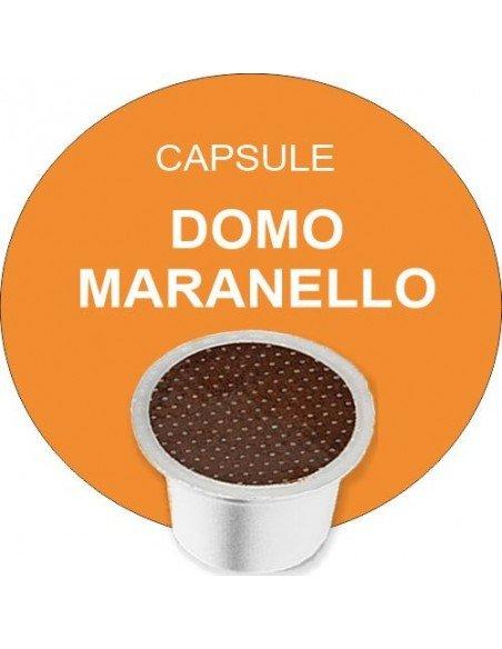 Domo Maranello