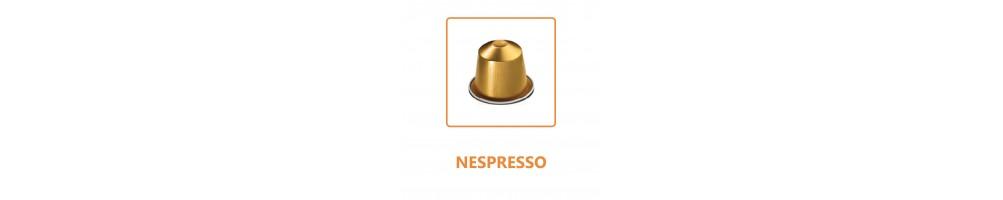 Bevande Nespresso