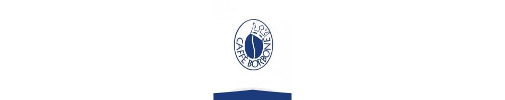 Caffè Borbone in Grani, Capsule e Cialde