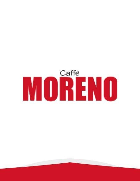Caffe Moreno