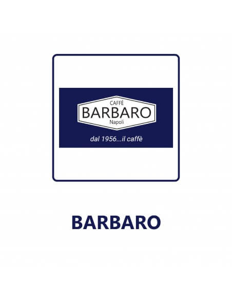 Barbaro