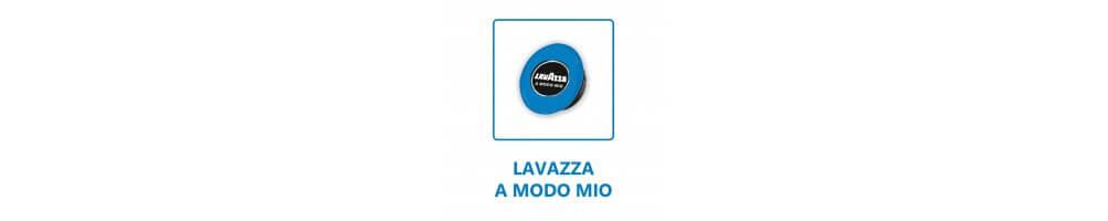 Le capsule Kaffettera sono compatibili anche con macchine Nespresso.