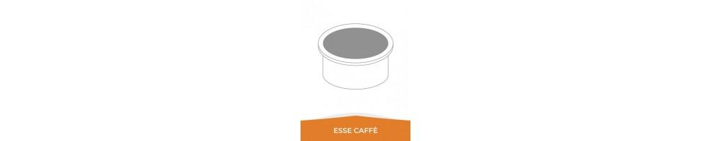 Esse Caffè