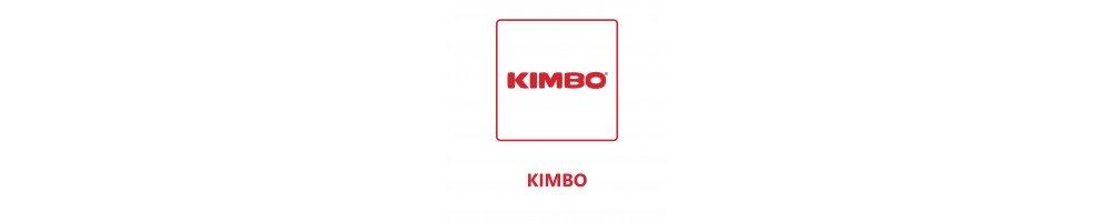 Capsule Kimbo Compatibili per Lavazza a Modo Mio