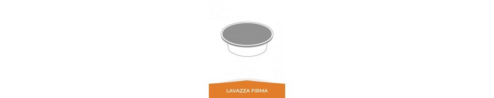 Capsule compatibili con Lavazza Firma e Vitha Group della Lollo