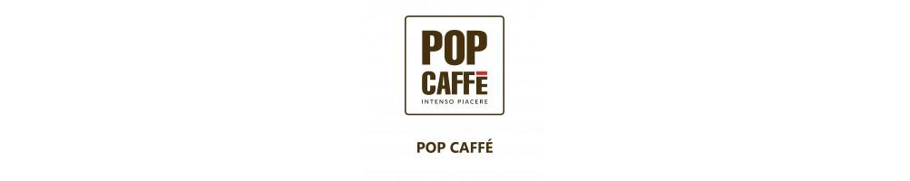 POP Caffè Cialde | Offerta Cialde Pop Caffe