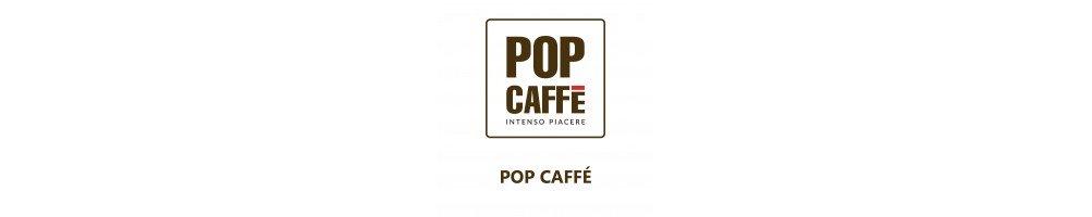 POP Caffè Cialde   Offerta Cialde Pop Caffe