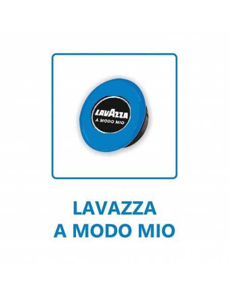 Capsule A Modo Mio di Caffè Moreno