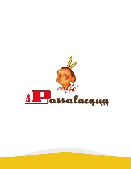 Passalacqua