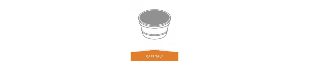 Caffitaly-capsule-Caffè