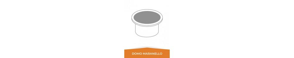 Domo-Maranello-caffe