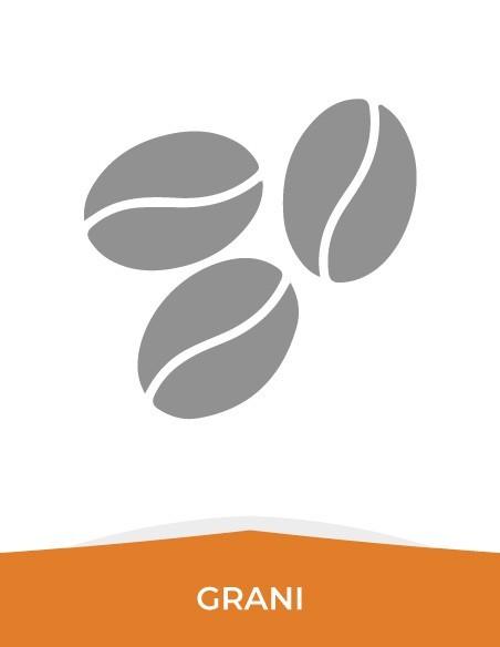 Grani Caffè
