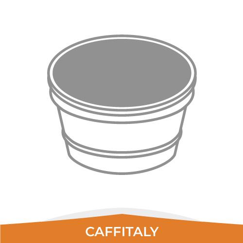 Capsule Copatibili Caffitaly