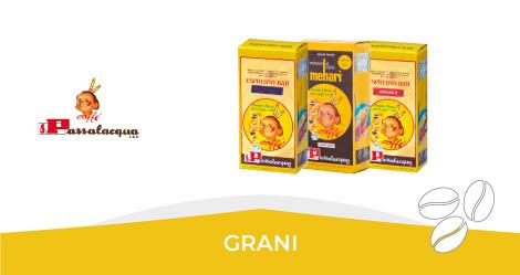 Passalacqua Grani