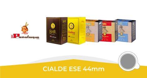 Passalacqua Cialde Ese 44