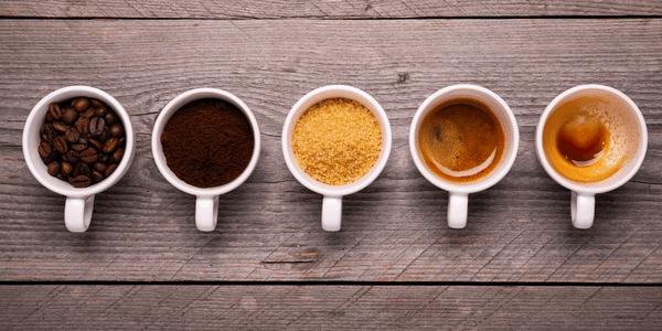 Capsule ecologiche e riciclabili: per un caffè dal cuore green