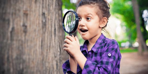 Caffè espresso, storia e curiosità di un'eccellenza italiana